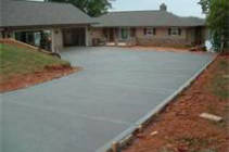 St Louis-Missouri-Concrete-Driveway-Estimates
